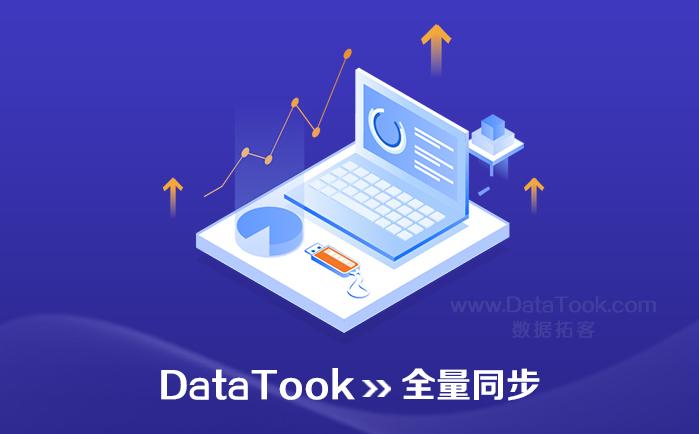 全量同步数据_数据拓客(DataTook.COM)_阿里巴巴电商运营超级软件工具_喜鹊软件